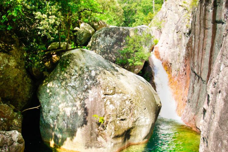 Corsicacanyon-activés-rivière-nature-Corse.jpg