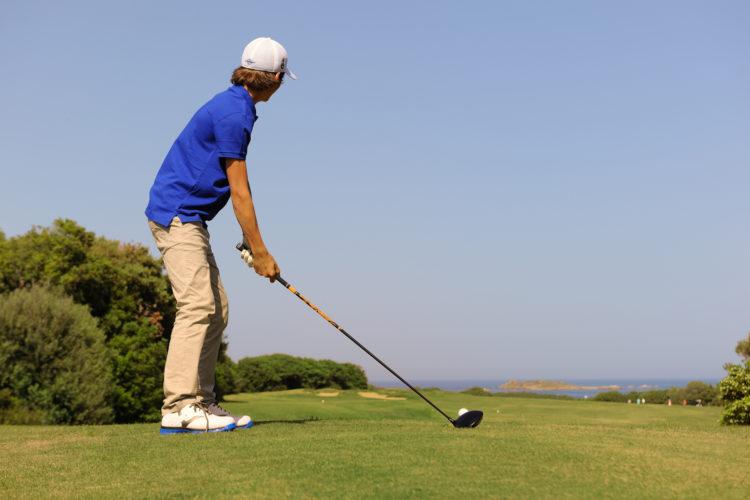 Golf-de-sperone-Bonifacio-activités-Corse.jpg