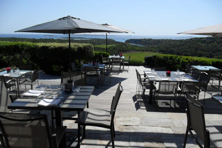 Golf-de-sperone-Bonifacio-panoramique-Corse.jpg