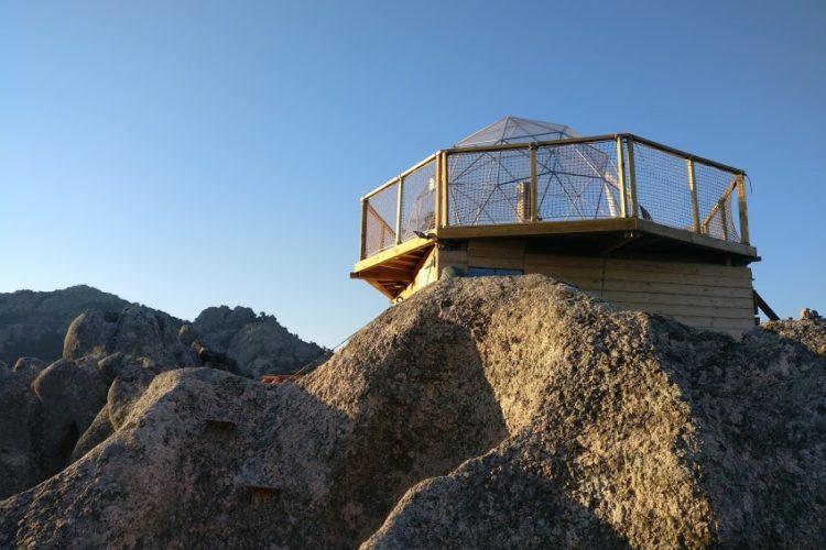 Hébergement-glamping-montagne-insolites-Corsica.jpg