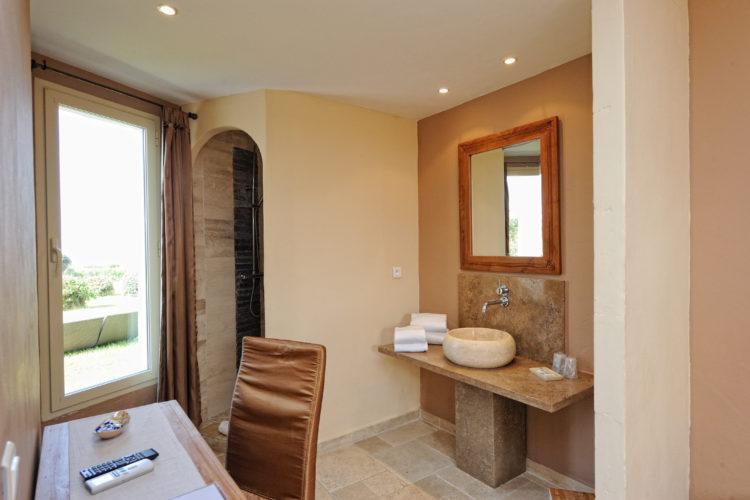 Hotel-Licetto-hébergement-Bonifacio-décor-Corse.jpg