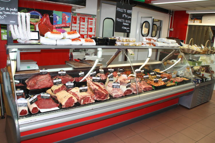Spar-port-supermarché-produits-Bonifacio.jpg