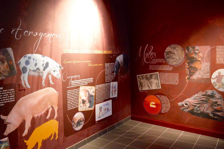 Uporcu-porc-village-muséee-corse.jpg