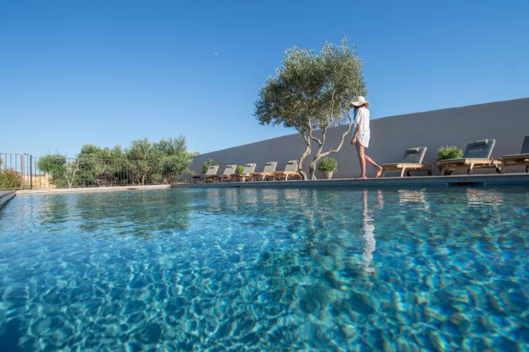 Villamadra-locations-Corse-Bonifacio.jpg