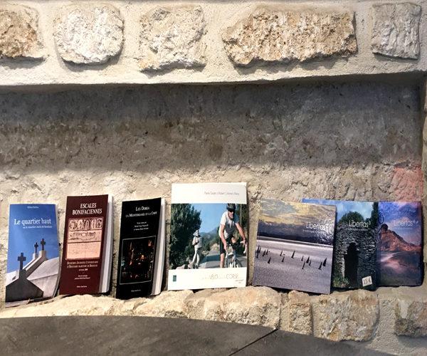 Boutique-omt-bonifacio-livres.jpg