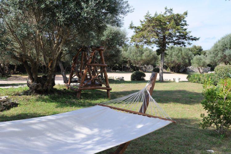 Chambre-amanichetta-séjour-corsica.jpg