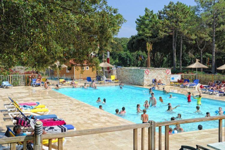 Camping-campdiliccia-piscine-bonifacio-corse