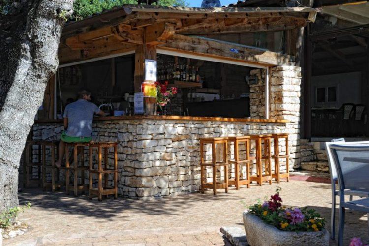Camping-campdiliccia-soirée-bonifacio-corse