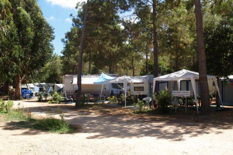 Camping-campdiliccia-vacances-bonifacio-corse