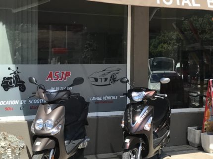 Location-scooter-bonifacio-corsica-transport.jpg