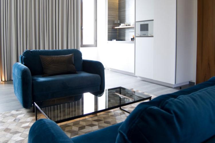 Centrenautique-hotel-plaisance-Bonifacio.jpg