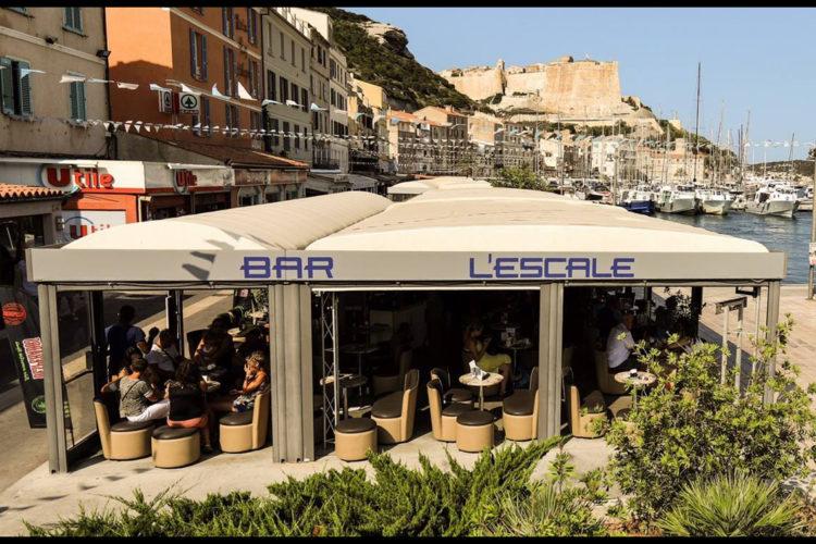 escale-bonifcaio-port-terrasse-restaurant-Corse.jpg