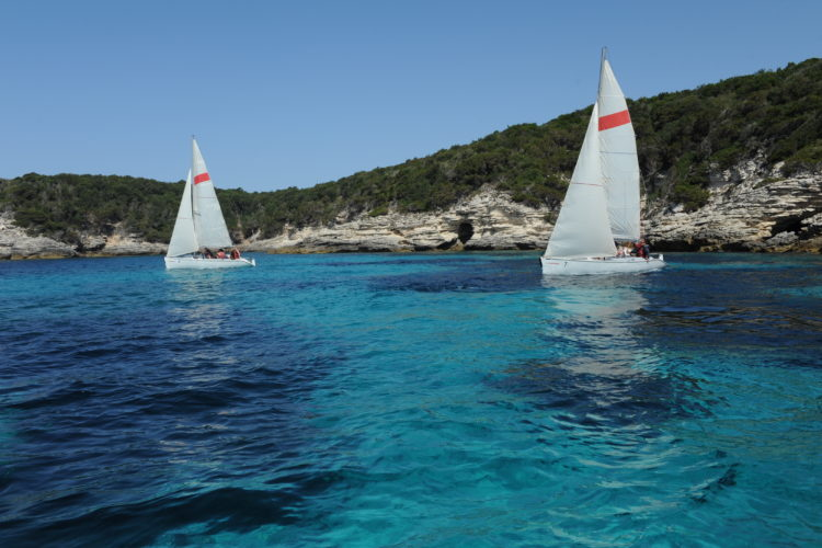 Goeland-club-nautique-Corsica-Bonifacio.jpg
