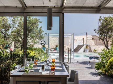 Restaurant-Genovese-citadelle-Bonifacio-Corse.jpg