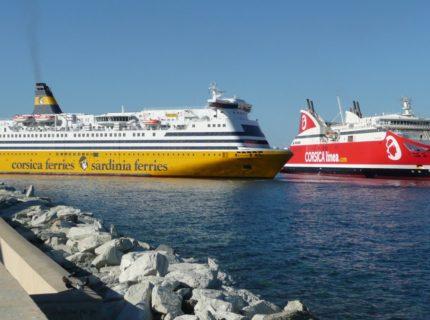 Port-Corsica-portdecommerce-Corse