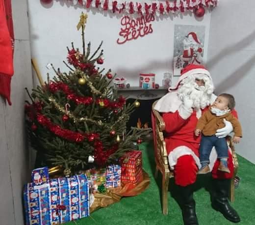 natali-weihnachtsmann-bonifacio-korsica