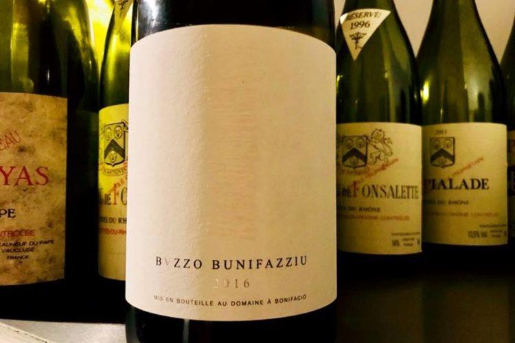 Vin-Bonifacio-buzzo-Corsica