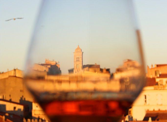Vin-Bonifacio-Corsica