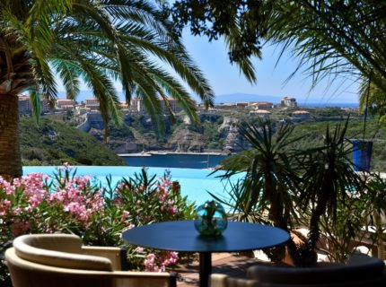 Caladigreco-hotel-Bonifacio-corse