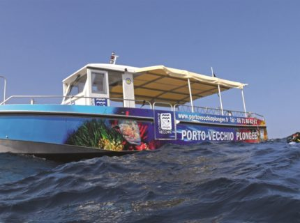 Portovecchio-plongee-Bonifacio-Corsica-club