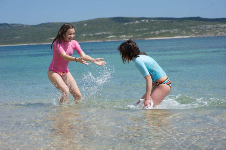 Activités-famille-avril-plage.jpg