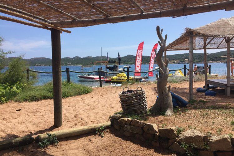 Activités-maora-bch-sailing-panoramique-Bonifacio.jpg