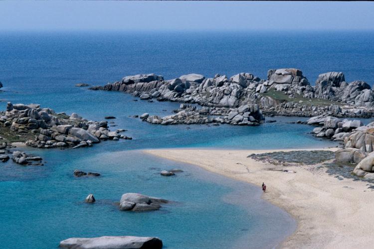 Activités-mer-avril-Bonifacio-lavezzi.jpg