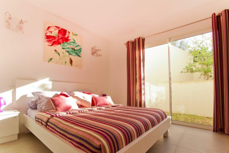 Location-casa_di-valle-chambre-Corsica.jpg