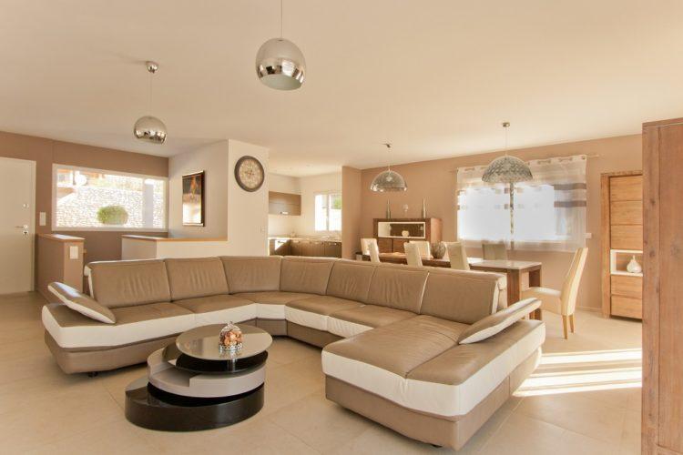 Location-casa_di-valle-salon-Corsica.jpg