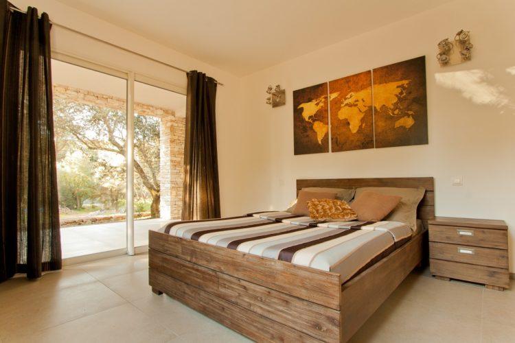 Location-casa_di-valle-site-chambre-Corsica.jpg