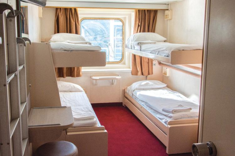 CorsicaLinea-Suitefamiliale-Corsica-bateaux-feeries-transport.jpg