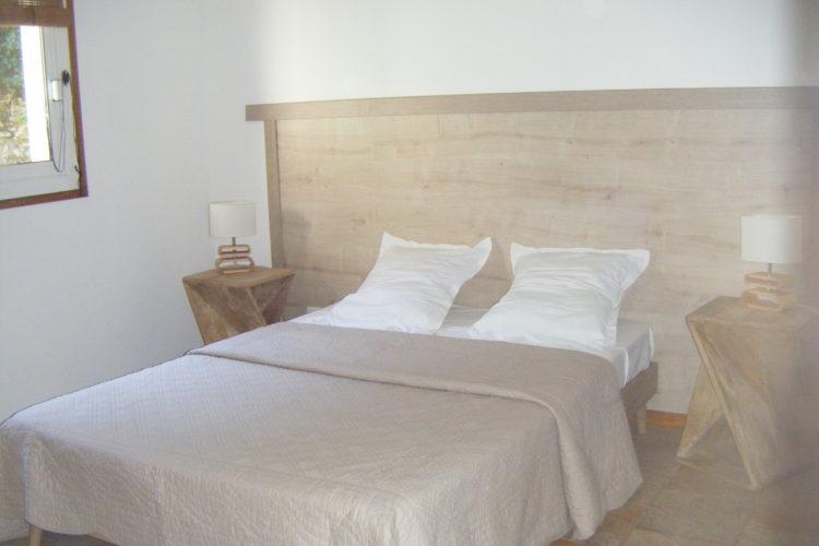 Location-Accelu-Corsica-Chambre-Bonifacio.jpg
