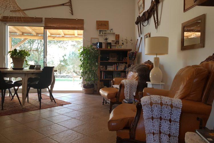 Chambre-dhôtes-Bonifacio-séjour-AManicetta-Corsica.jpg