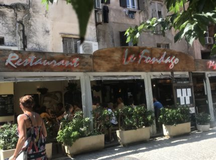 Restaurant-fondago-citadelle-Corsica.jpg