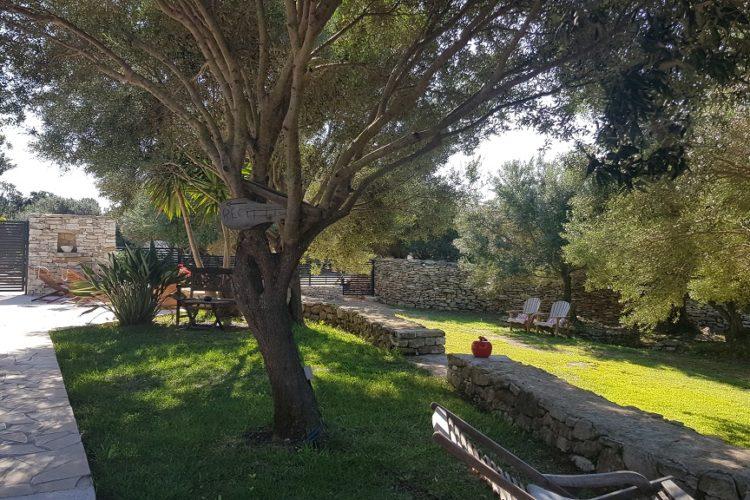 Chambre-dhôtes-Amanichetta-campagne-jardin-2020.jpg