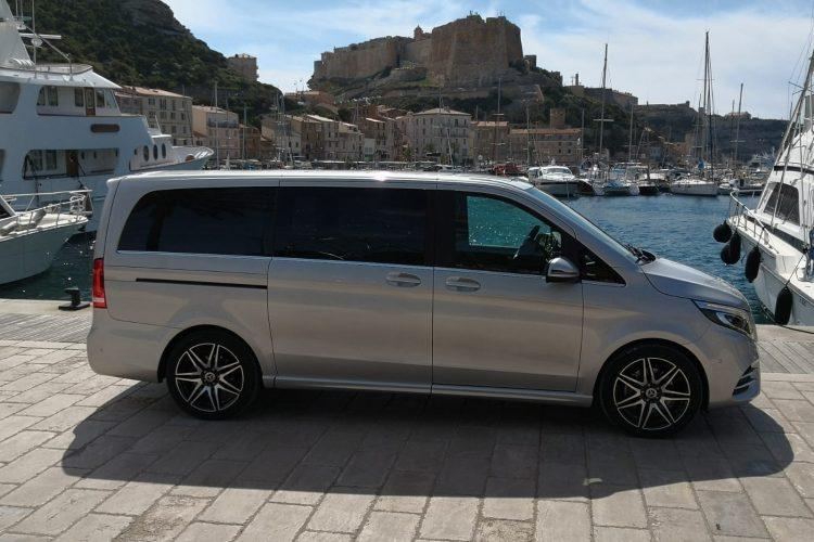 Transport-chauffeur-taxi-TTB-transport-Bonifacio.jpg