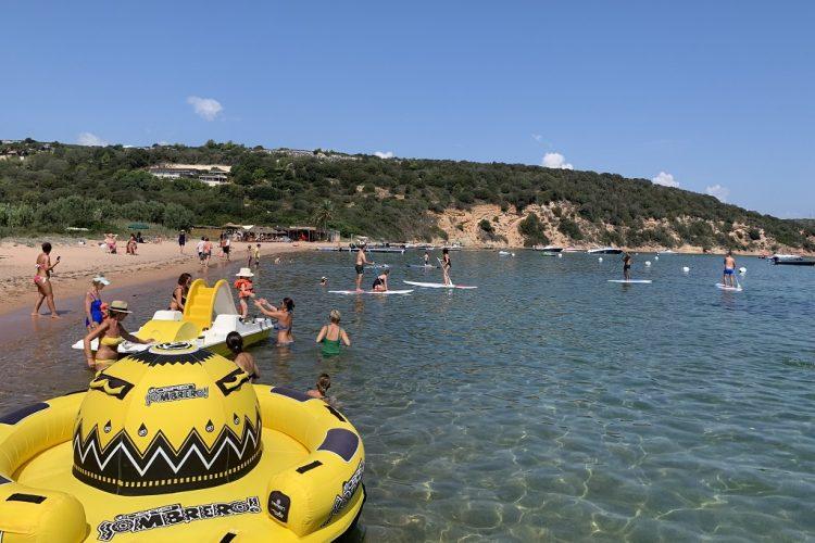 Maora-sailing-beach-mer-2020.jpg