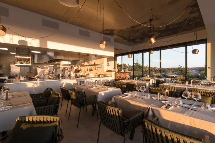 Hotel-version-citadelle-restaurant-Bonifacio.jpg