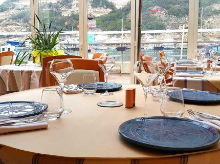 restaurant-les-4-vents-Bonifacio-corsica.jpg