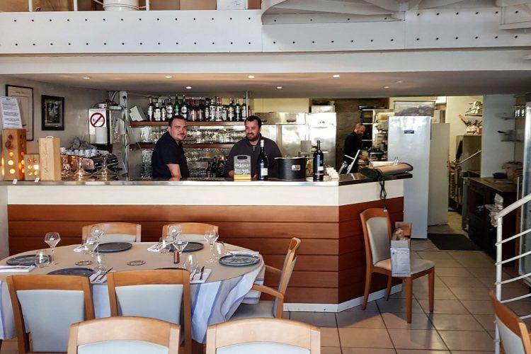 restaurant-les-4-vents-Bonifacio-soirée-corsica.jpg
