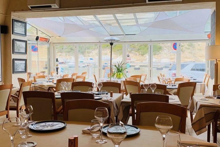 restaurant-les-4-vents-Bonifacio-terrasse-corsica.jpg