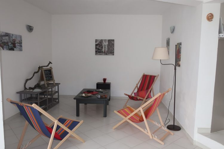 Residence-Bocca-di-Feno-détente-Bonifacio.jpg