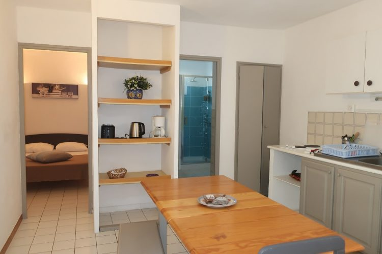 Residence-Bocca-di-Feno-salle-Bonifacio.jpg