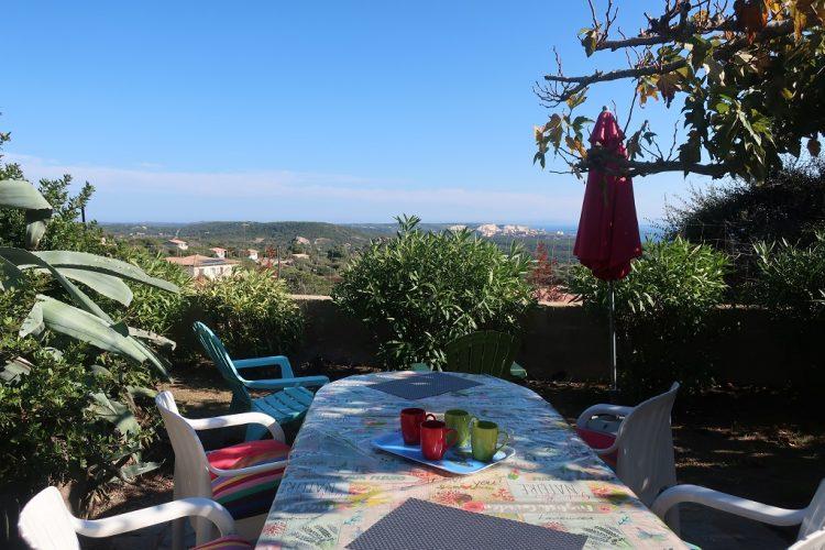 Residence-Bocca-di-Feno-terrasse-Bonifacio.jpg