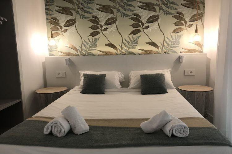Hotel-Preca-Gianca-chambre-Bonifacio.jpg
