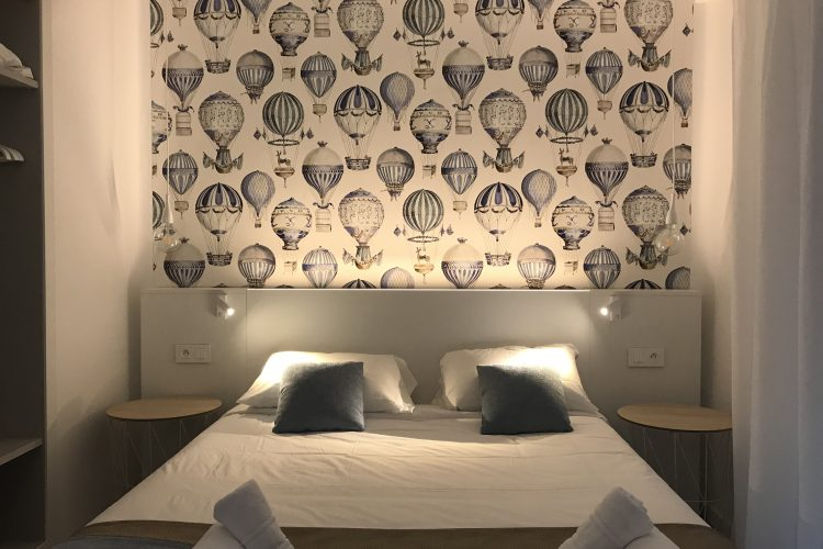 Hotel-Preca-Gianca-suite-Bonifacio.jpg