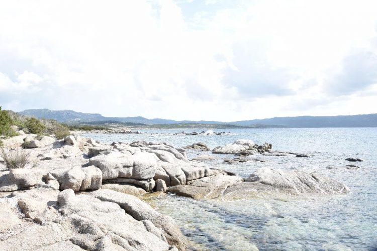 E-Sperienza-paysage-Corse-Bonifacio-activité.jpg
