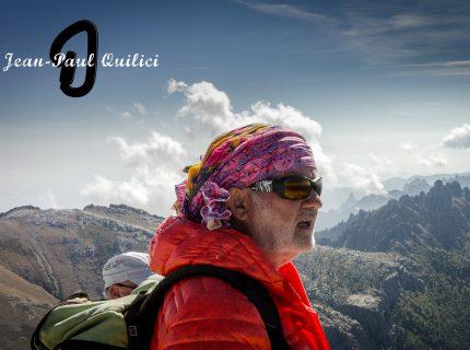 JP-Quilici-guide-de_haute-montagne-en-Corse