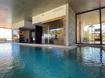 espace-piscine-version-maquis-Bonifacio-Corsica.jpg