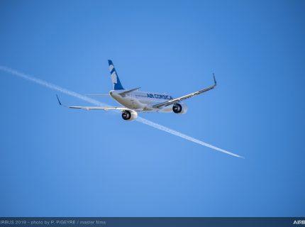 Photo-Home A320neo-Air-Corsica-bonifacio-Figari.jpg
